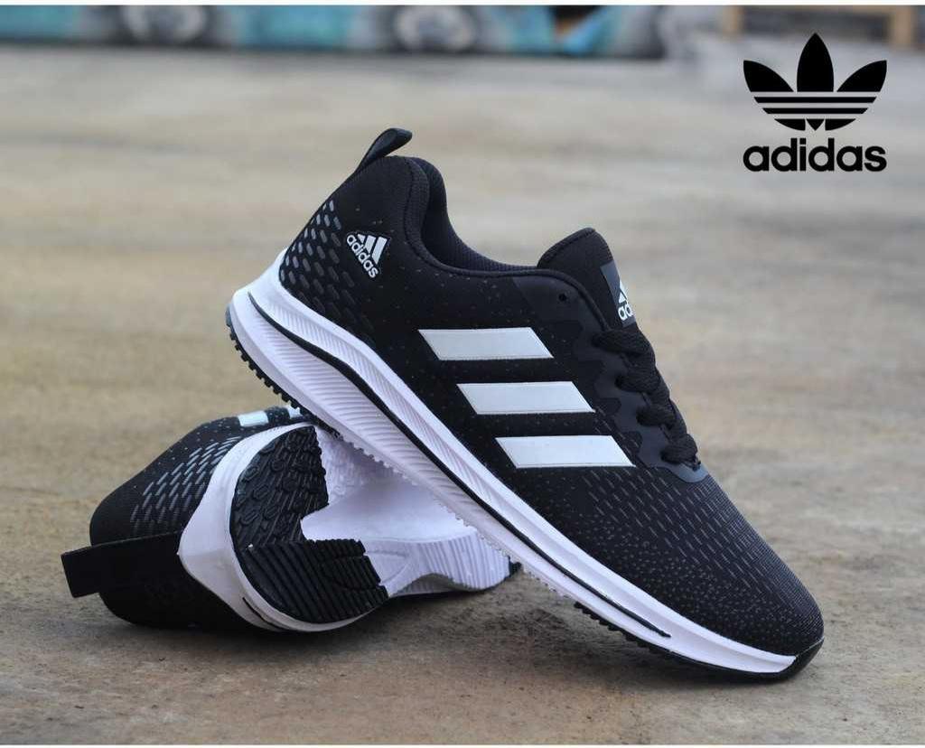 Jenis Sepatu Adidas Pria