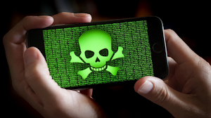 Are Android Devices the Next Target of Malware?