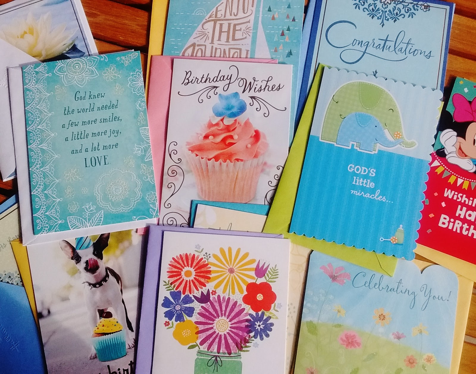 The Traveling Sisterhood Expressions From Hallmark Now At Dollar
