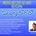 Workshop 30 Hari Tukang SEO