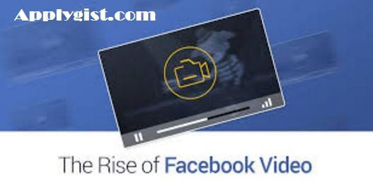 Online Job Posting As Facebook