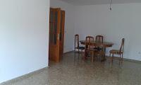 piso en venta calle rio cenia castellon comedor