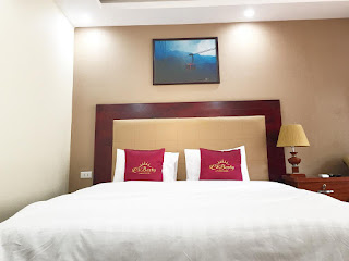 Liberty-Sapa-Hotel