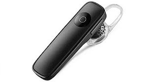 Wireless Bluetooth Ear Phone for Apple iPhone XR Sports Single Ear Wireless
