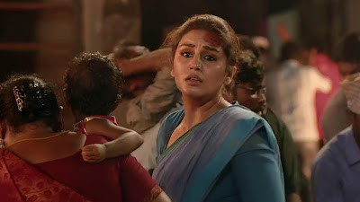 Kaala Huma Qureshi  hd wallpapers