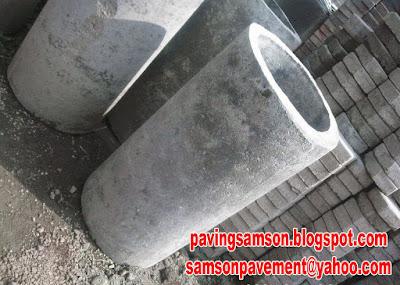 jual buis beton bandung