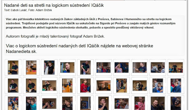http://www.mladyfotograf.sk/logicke-sustredenie-iqa-ik.html