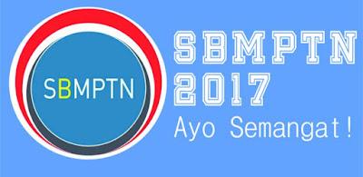 Jadwal dan Syarat Pendaftaran SBMPTN Tahun 2017