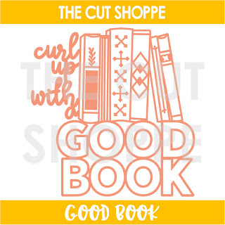 https://thecutshoppe.com.co/collections/new-designs