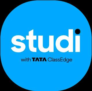 Tata Studies - The Stupid Skills e - learning App
