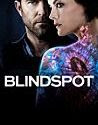 Blindspot Season 3 (2017)