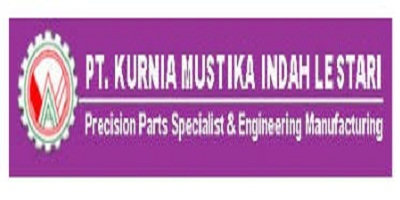 Info Loker SMK Jakarta PT Kurnia Mustika Indah Lestari