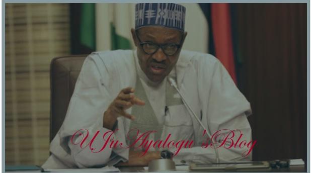 Buhari To Flag-Off $2.8bn AKK Pipeline Project Virtually
