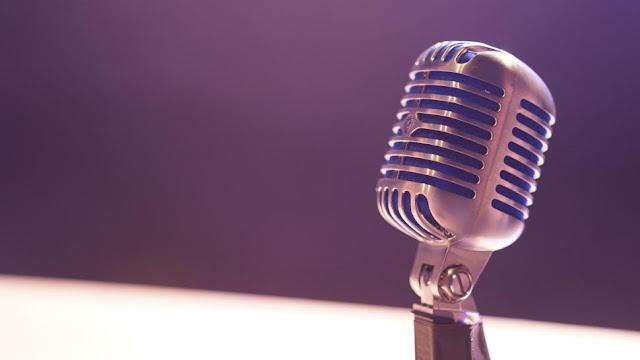 A oratória e a TI