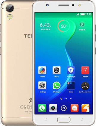 Tecno IN3 Firmware [Flash File] Download 1000% Tested By Tech-28