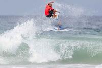 sydney pro surf manly beach Andre SydneyPro20Dunbar 0206