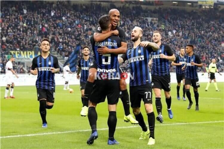 live : cagliari-calcio vs internazionale match en direct soccer stream 2019