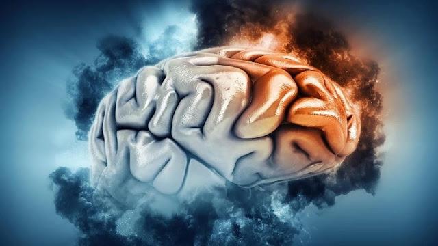 6 Kebiasaan Ini Bisa Membuat Rusak Fungsi Otakmu, segera Hentikan