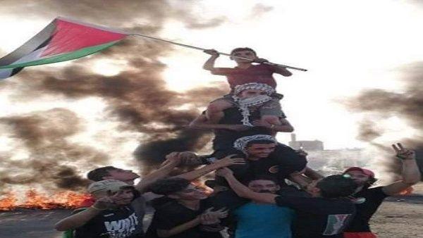 ONU anuncia agenda del Día de la Solidaridad con Palestina
