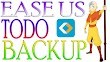 EaseUS Todo Backup 12.0.0.2 Advanced Full Version