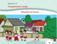Kunci-Jawaban-Kelas-3-Tema-6-Subtema-4-Pembelajaran-1-2-3-4-5-6
