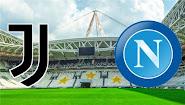 موعد مباراة يوفنتوس ونابولي كورة 4 جول في الدوري الإيطالي والقنوات الناقلة