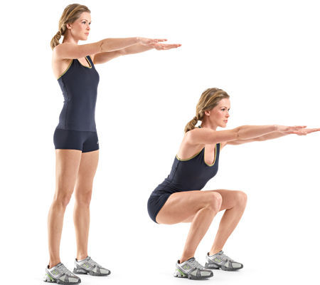 FIT.ed : SAFE Strength Training - YES, it is possible!