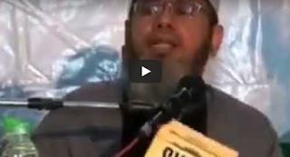 """[Video] Kupas Tuntas Buku """"Syiah Menurut Syiah"""" oleh Ust. Farid Ahmad Okbah"""