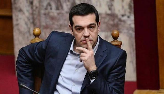 Το σχέδιο του ΣΥΡΙΖΑ