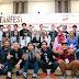 Youtuber Indonesia Sekarang Banyak Bermunculan
