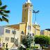 Concurso Prefeitura de Lajedo PE: inscrições abertas para 107 vagas