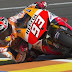 MotoGP 2021, Marc Marquez Masih Favorit Juara