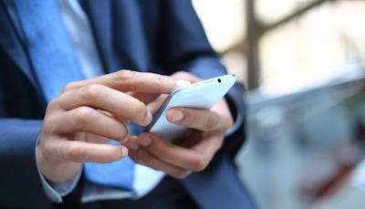 OTAK PULSA | Ide Bisnis Memadukan Jual Pulsa Murah Online dan Offline