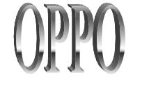 Smartphone Oppo kini tidak hanya sebagai membantu dalam hal komunikasi Rumor Spesifikasi Oppo R9/Plus