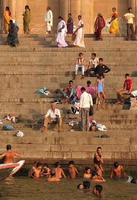 वाराणसी (Varanasi)  IMAGES, GIF, ANIMATED GIF, WALLPAPER, STICKER FOR WHATSAPP & FACEBOOK