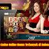 Live Casino Online Bonus Terbanyak di Indonesia