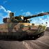Tank Medium Nasional: Turret, Meriam PINDAD Siap Pasok Kebutuhan