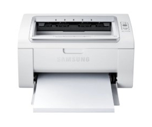 Samsung ML-2165W Driver Download for Mac