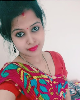 Indian Aunty Beautiful Photography Images Navel Queens