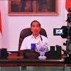 Pemerintah Pusat Siapkan sEBANYAK Rp110 Triliun, Untuk Jaring Pengaman Sosial