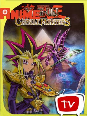 Yu-Gi-Oh! Monstruos Encapsulados [12/12] [DVDRip] [720p] [Latino] [GoogleDrive] [MasterAnime]