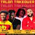 Hawks Talon GC Hosts Twitch Stream with Big $tunt and Cochise Today at 5 p.m. - @HawksTalonGC @mannisupreme @iamwesjordan @cochise x Big $tunt
