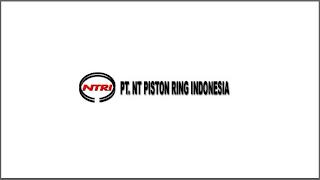Lowongan Kerja PT NT Piston Ring Karawang Bulan Ini