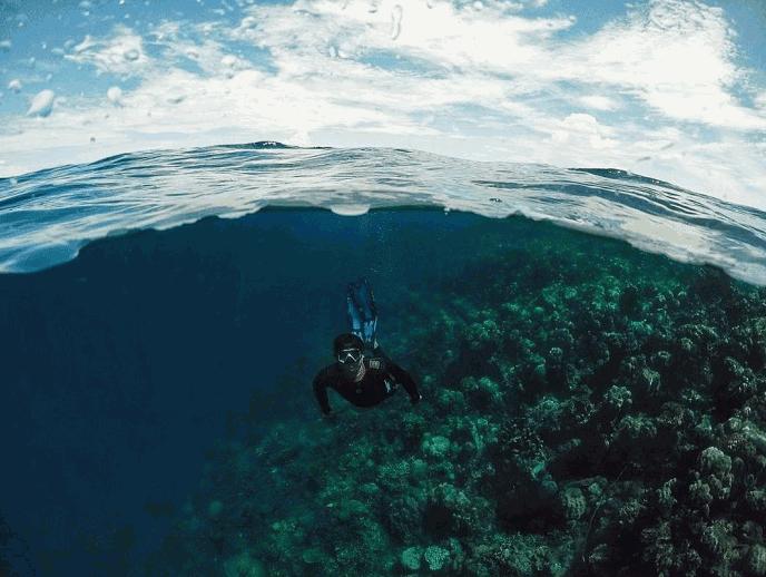 5 Destinasi Wisata Yang Eksotis di Parigi Moutong Sulawesi Tengah