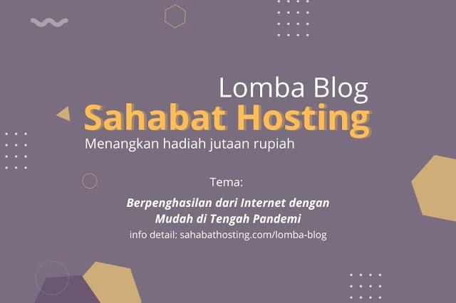lomba-blog-sahabat-hosting