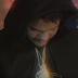 """Smokepurpp divulga clipe de """"Bless Yo Trap"""""""