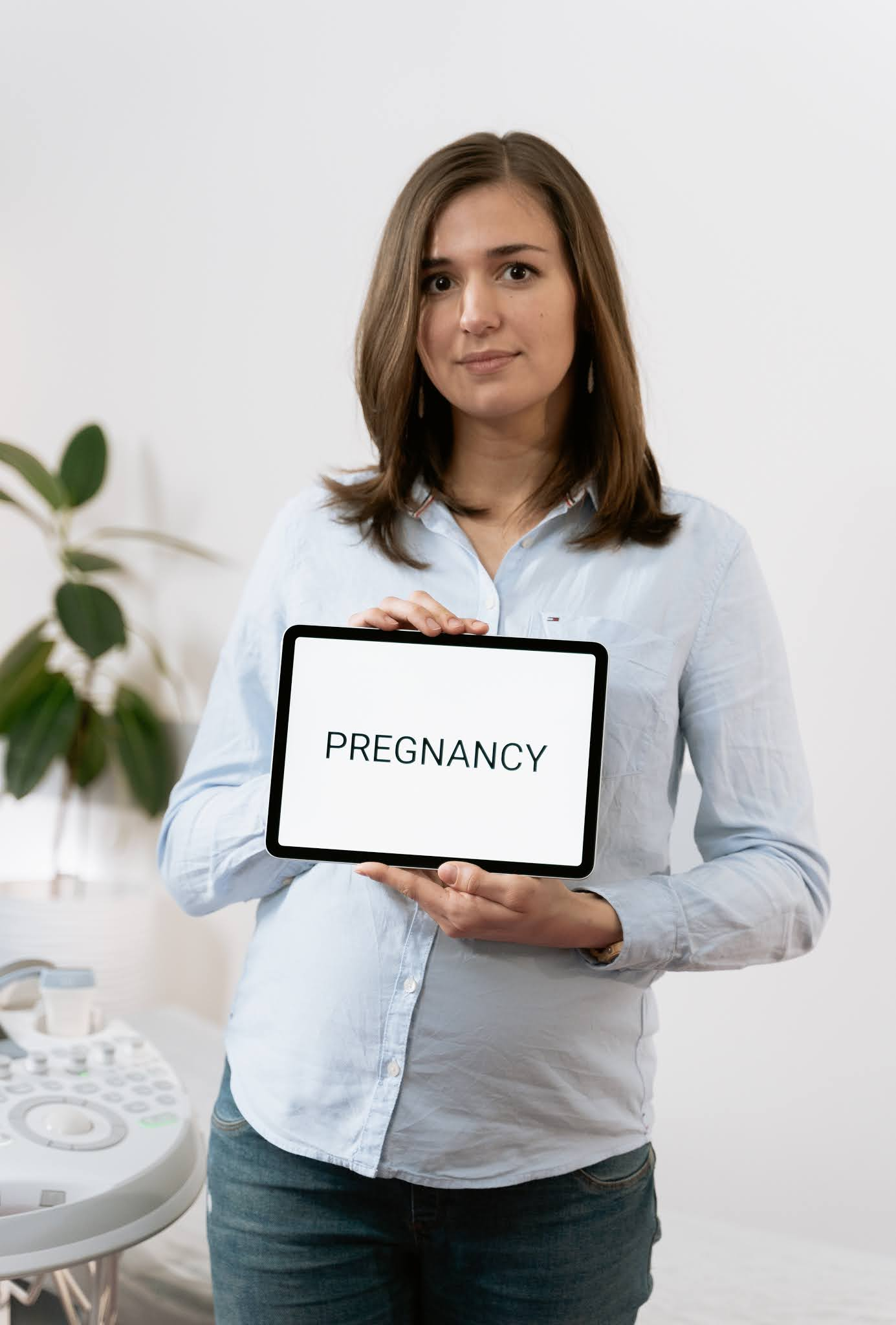 Best Five Pregnancy Insurance In The USA