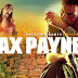 Max Payne 3 [All Dlcs] PC Game Free Download