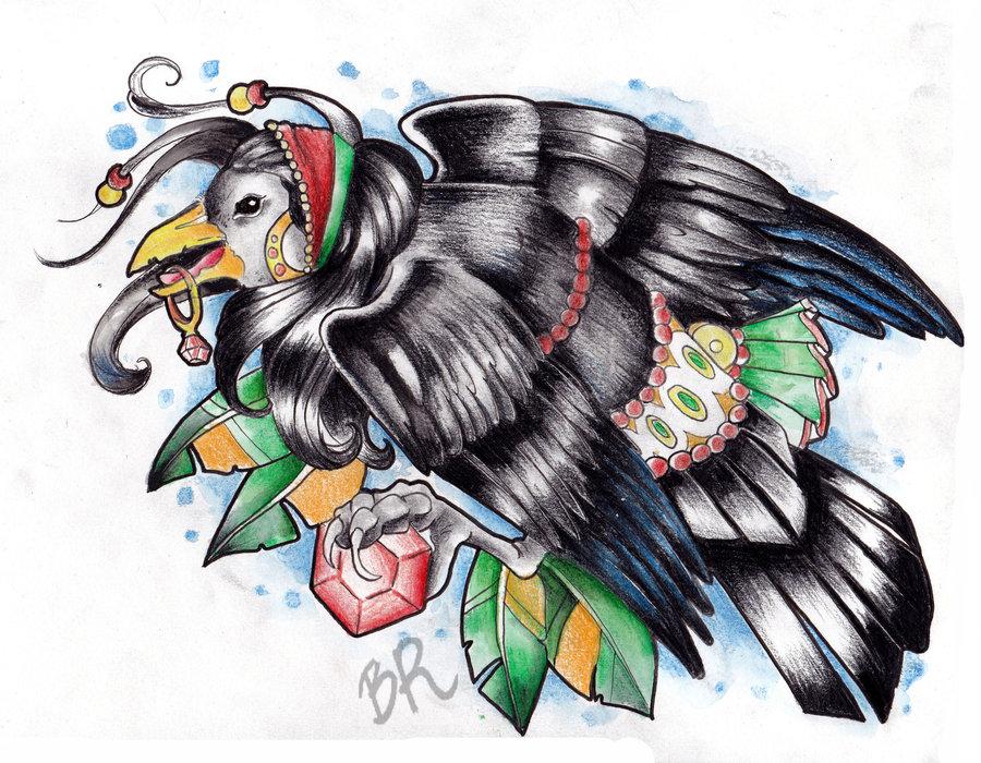 Corvo Attano Tattoo Wallpaper Hd Wallpapers