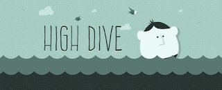 HACK] High Dive 1 0 1 - CYDIAPLUS com